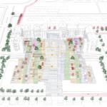 nuova piazza a Lodi