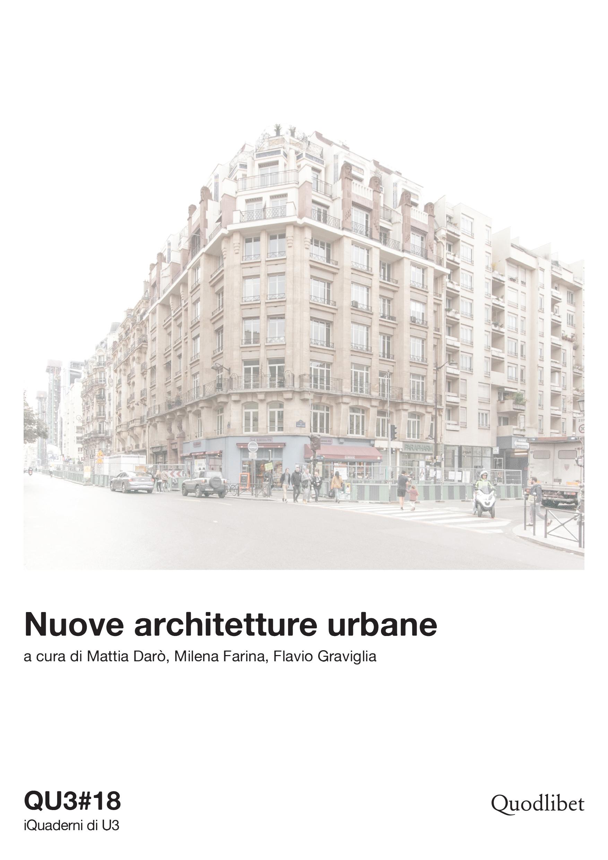 Mariella Annese, Territori del progetto. Tra urbanistica e paesaggio, Libria, Melfi 2020